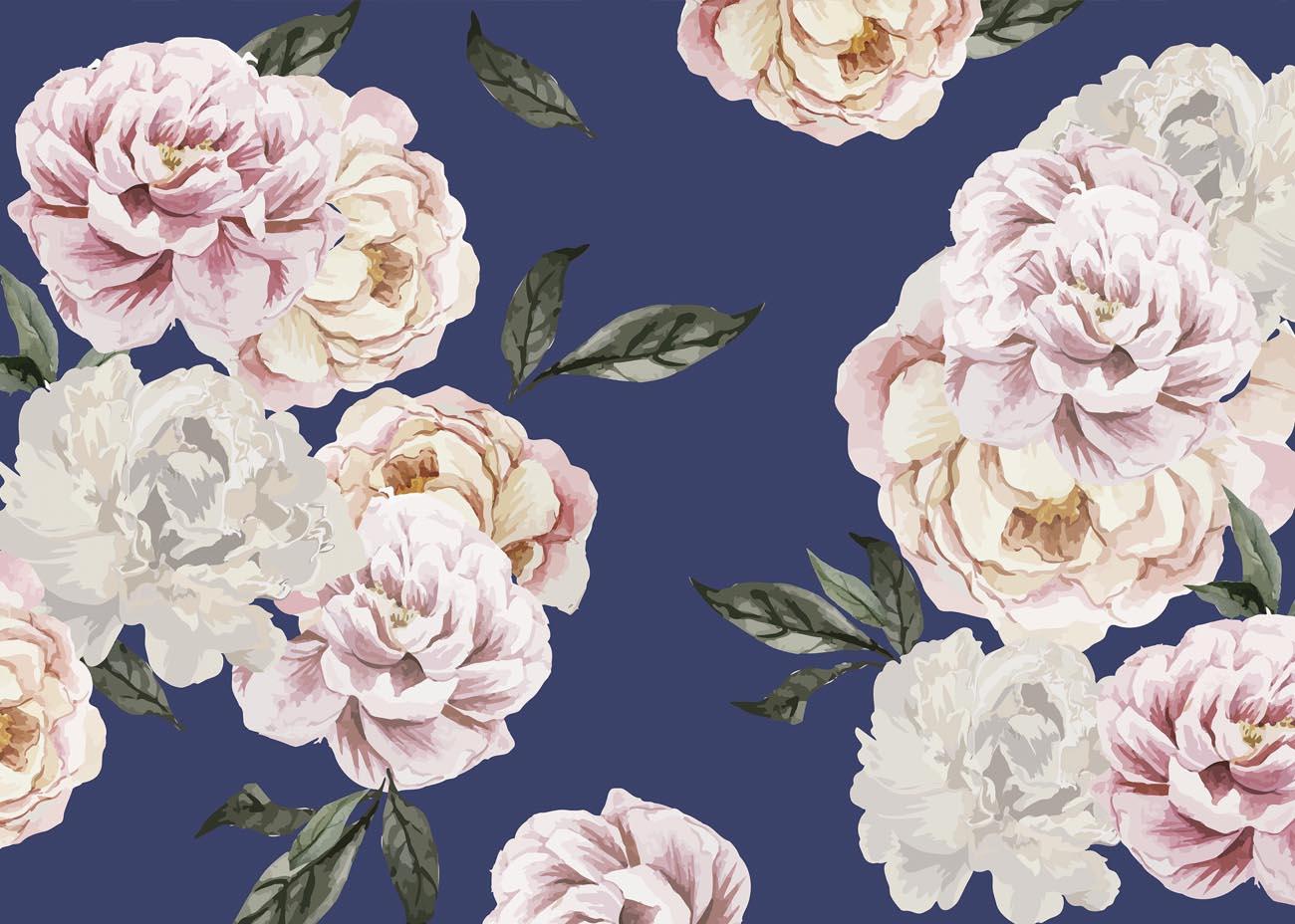 flores-bellagio1