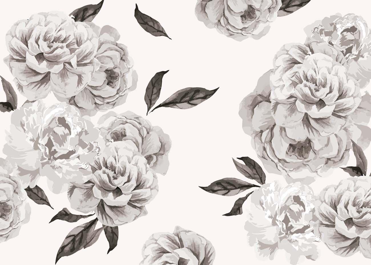 flores-bellagio2
