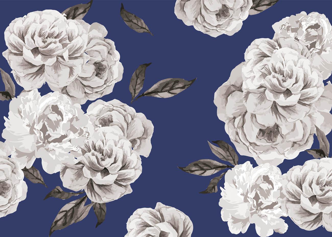 flores-bellagio3