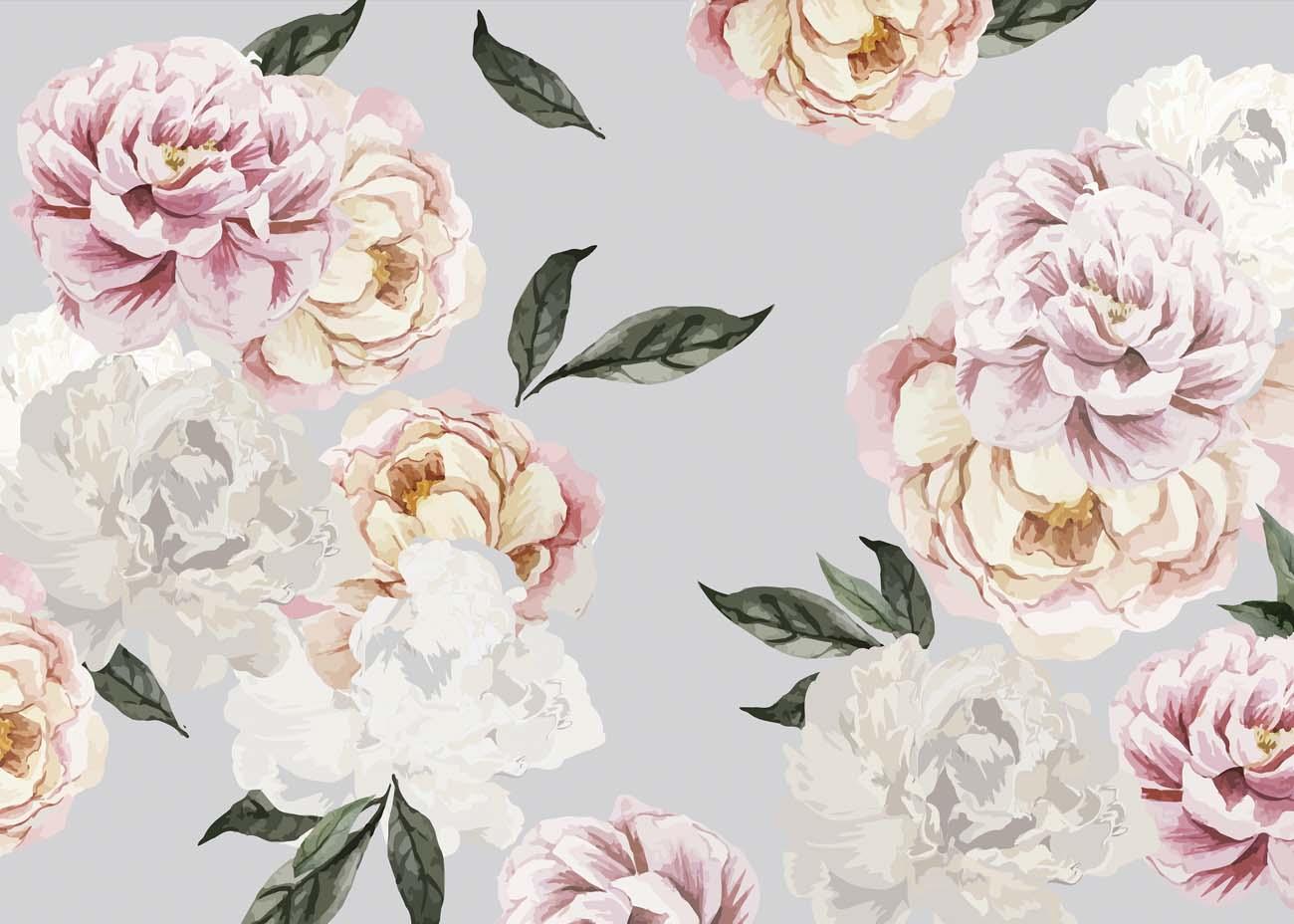 flores-bellagio4