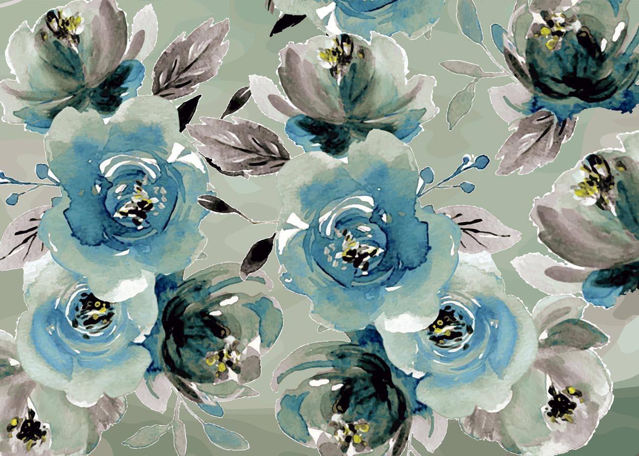 flores-dicomo1