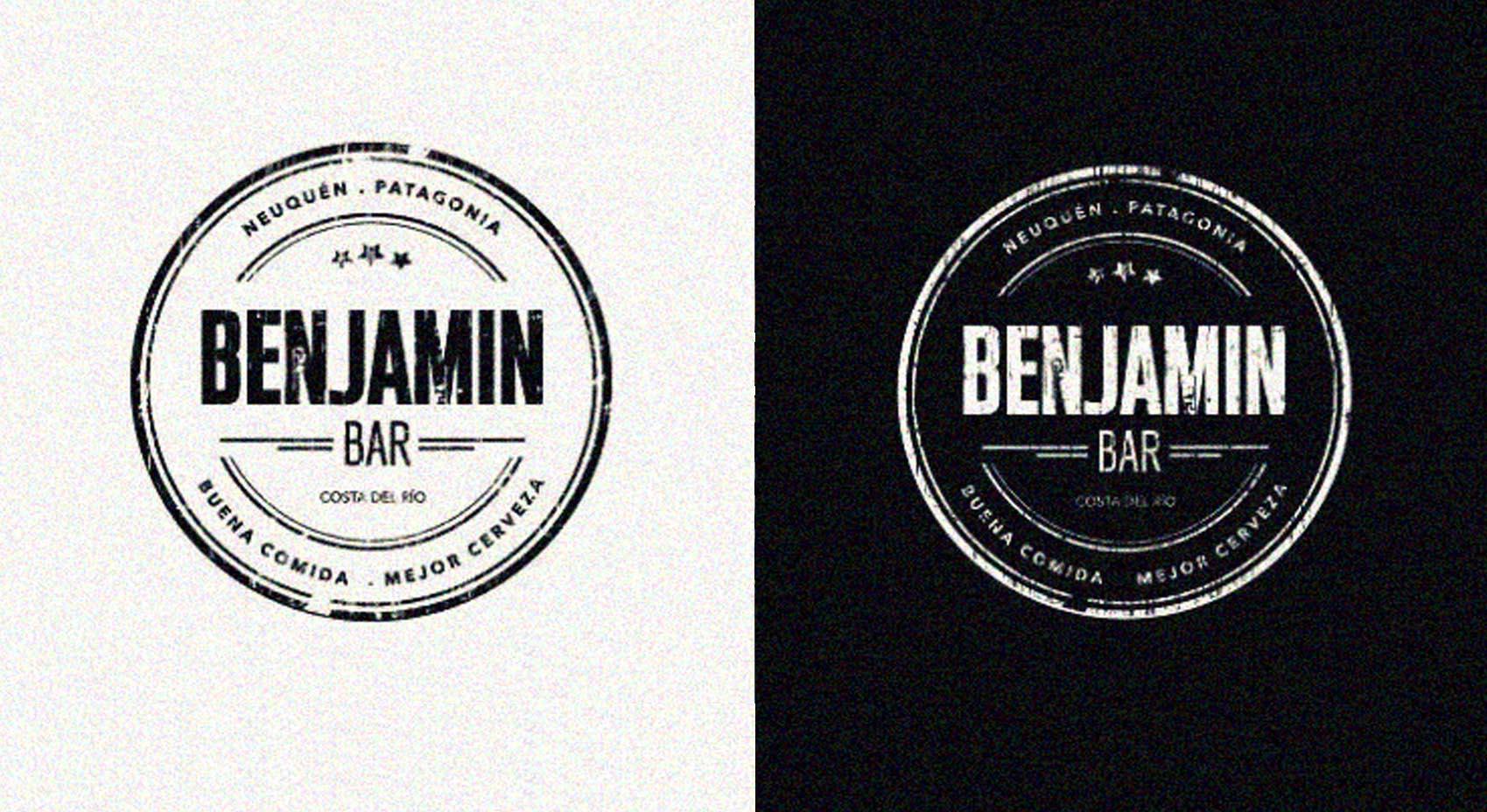 MAIN-benja4