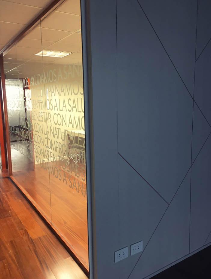 MAIN-oficinas2