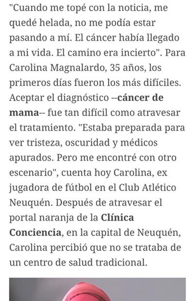 clarinclinica2