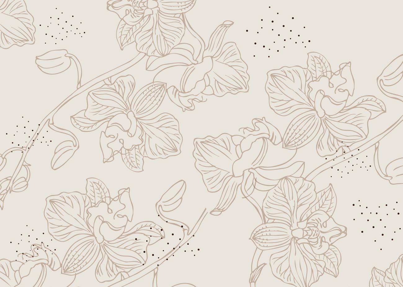floralroma1